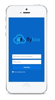 aplikacja-flybox
